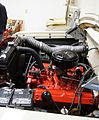 1959 Dodge Sweptside 318 A engine.jpg