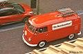 1959 Volkswagen T1 (14930165660).jpg