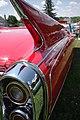 1960 Cadillac Eldorado.jpg