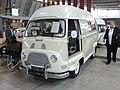 1960 Renault Estafette.JPG