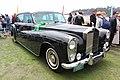 1960 Rolls Royce Phantom V Chapron Limousine (29703457697).jpg