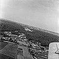 1960 Vues aérienne CNRZ Cliché Jean Joseph Weber-7.jpg