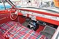 1963 Dodge Dart 270 (7434518478).jpg