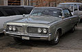 1964 Imperial Crown convertible (Y25) fL.jpg