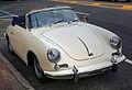 1964 Porsche 356 1600 C convertible, Hamptons.jpg