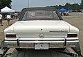 1965 Rambler American 440 convertible white mdD-5.jpg