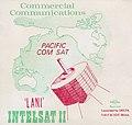 19661027 COVER INTELSAT2 craft.jpg