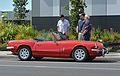 1968 Triumph Spitefire (15829333887).jpg