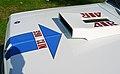 1969 AMC SCRambler hood.jpg