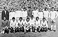 1971 Anglo-Italian Cup Winners - Blackpool FC (edited).jpg