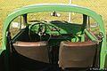 1971 Volkswagen Beetle 1300 Pick-Up - interior (15080141883).jpg