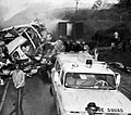 1972 TN accident aftermath.jpg