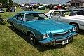 1974 Buick Regal (26756596603).jpg