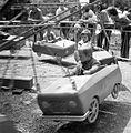 1974 Fortepan 19538.jpg