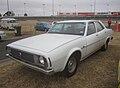 1974 Leyland P76 Deluxe.jpg