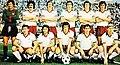 1975 Associazione Calcio Torino.jpg