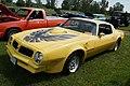 1976 Pontiac Trans Am (26758723403).jpg