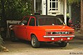 1977 Opel Kadett C 1200 S (10593642323).jpg