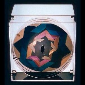 Oliver Bevan - Image: 1978 OLIVER BEVAN Co Incidence