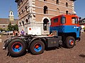 1979 Scania LBS 141 S31 (1979), Dutch licence registration 79-GB-32 pic2.JPG
