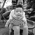 1985年高修民攝影作品-台灣兒童.jpg