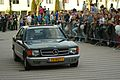1985 Mercedes-Benz 380 SEC (8766156685).jpg