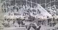 1986 San Lorenzo de Almagro 1-Rosario Central 1.png