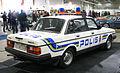 1988 Volvo 244 police rr.jpg