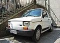 1989 Fiat 126.jpg