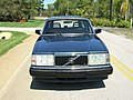 1990 volvo 240dl wagon 3.jpg