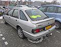 1992 Ford Sierra 2.0 GL (8391128185).jpg