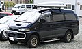 1994-1997 Mitsubishi Delica Space Gear.jpg