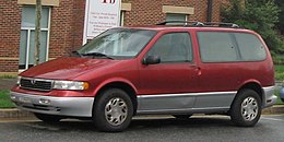 1996-1998 Mercury Villager.jpg