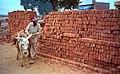 1996 -227-20 Agra (2234202362).jpg