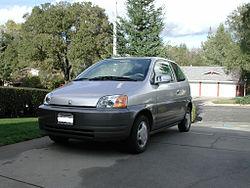 250px-1997-1999_Honda_EV_Plus_02.jpg
