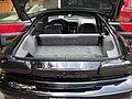 1997 Camaro Trunk.jpg