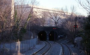 19990205 05 First Street Tunnel, Washington, DC (6615839253).jpg