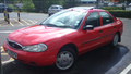 1999 Ford Mondeo LX 1.8 TD.png