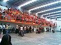 1ER EXPO MOTO IZTACALCO SALA DE ARMAS(BY LION) - panoramio.jpg