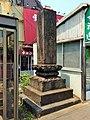 1 Chome-1 Shirokanedai, Minato-ku, Tōkyō-to 108-0071, Japan - panoramio (9).jpg