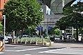 1 Chome Izumi, Higashi-ku, Nagoya-shi, Aichi-ken 461-0001, Japan - panoramio.jpg