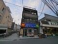 1 Chome Kasama, Sakae-ku, Yokohama-shi, Kanagawa-ken 247-0006, Japan - panoramio (21).jpg