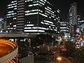 1 Chome Umeda, Kita-ku, Ōsaka-shi, Ōsaka-fu 530-0001, Japan - panoramio (3).jpg