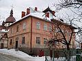 1 Sosiury Street, Lviv.jpg