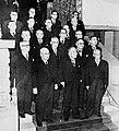 1st Hatoyama Ichiro Cabinet.jpg