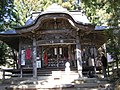 2番 大棚山 真福寺 - panoramio.jpg