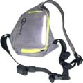 2-Position bag.png