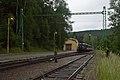 20.06.15 Lipno nad Vltavou 210.039 (19270749736).jpg