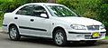 2000-2003 Nissan Pulsar (N16) ST sedan (2011-04-02) 01.jpg