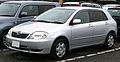 2001-2002 Toyota Corolla Runx.jpg